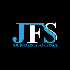 98310_Journalists For Space_logo_01