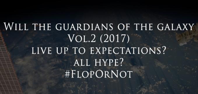 HYPE O  NOT