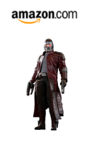 star lord v5.png
