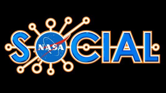 NASA SOCIAL.jpg