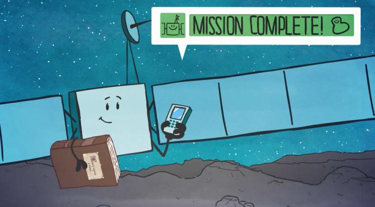 MISSION COMPELTE.png