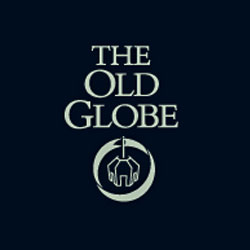 old-globe-theater