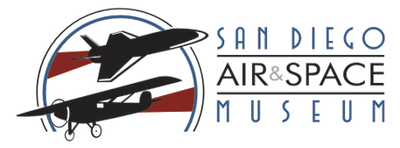 san-diego-air-space-museum