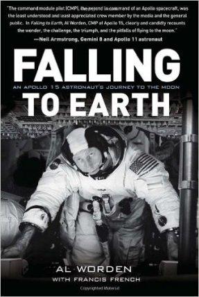 falling to earth .jpg
