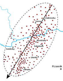 220px-pultusk_meteorite_strewnfield