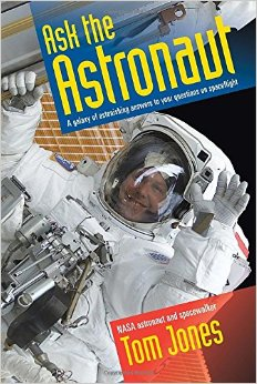 Ask the astronaut book cover .jpg