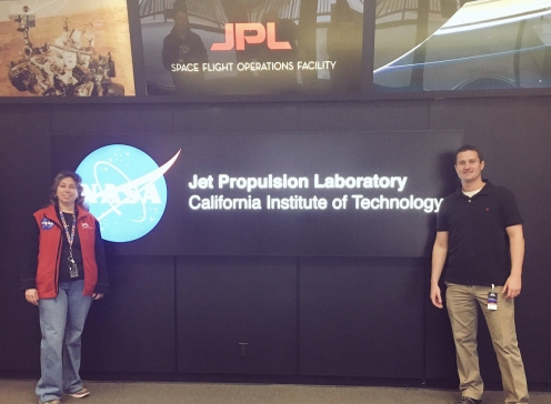 JPL Image.jpg