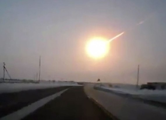 russian-meteorite-picture